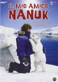 Il mio amico Nanuk [VIDEOREGISTRAZIONE]