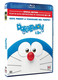 Doraemon: il film
