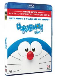 Doraemon: il film