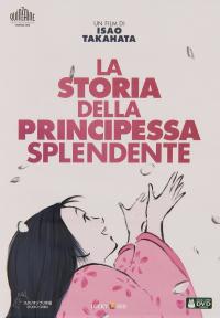 [archivio elettronico] La storia della principessa splendente