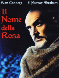 Il nome della rosa