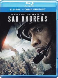 San Andreas