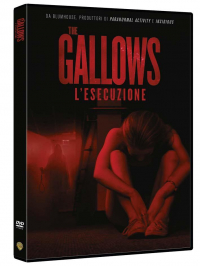 The gallows [DVD]