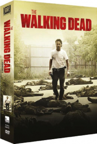 The walking dead. Stagione 6