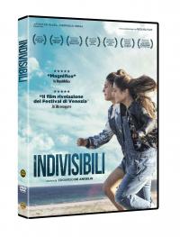 Indivisibili [VIDEOREGISTRAZIONE]
