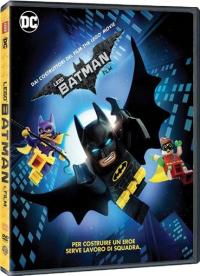 Lego Batman [VIDEOREGISTRAZIONE]