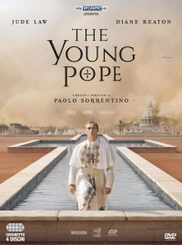 The young pope [Videoproiezione]