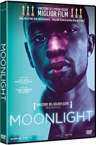 [Archivio elettronico] Moonlight