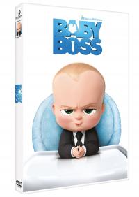 [Archivio elettronico] Baby Boss