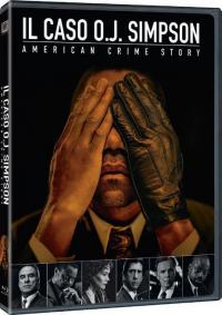 American Crime Story: Il caso O. J. Simpson