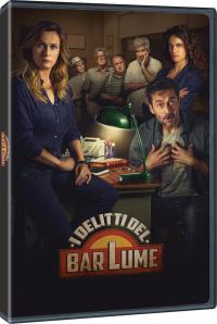 I delitti del BarLume
