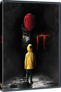It [VIDEOREGISTRAZIONE]