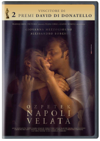 [Archivio elettronico] Napoli velata