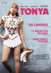 [Archivio elettronico] Tonya