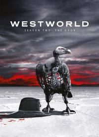 Westworld. Season two