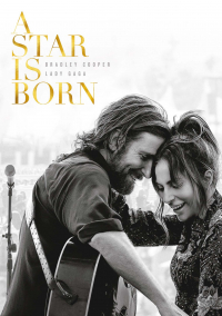 A star is born [Videoregistrazione]