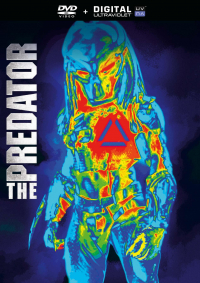 The predator [VIDEOREGISTRAZIONE]
