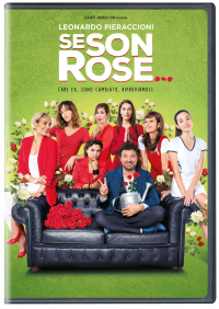 Se son rose [VIDEOREGISTRAZIONE]