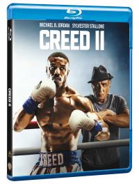 Creed. 2