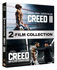 Creed 2.