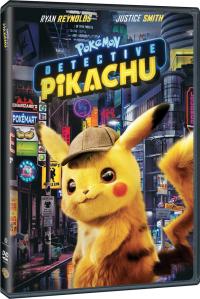 Pokémon [VIDEOREGISTRAZIONE]