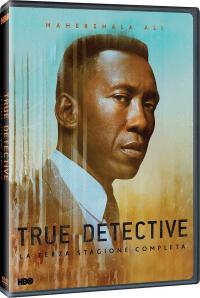 True detective. La terza stagione completa