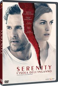Serenity [VIDEOREGISTRAZIONE]