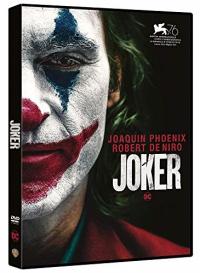 Joker [VIDEOREGISTRAZIONE]
