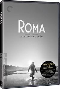 Roma [VIDEOREGISTRAZIONE]