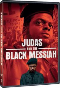 Judas and the Black Messiah [VIDEOREGISTRAZIONE]