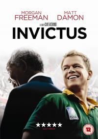 Invictus [VIDEOREGISTRAZIONE]
