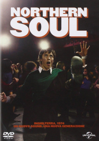 Northern soul [DVD]
