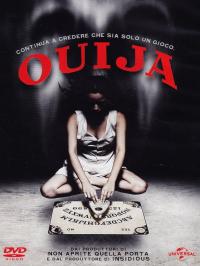 Ouija [Videoregistrazione]