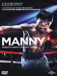 Manny [VIDEOREGISTRAZIONE]