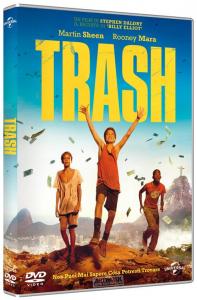 [Archivio elettronico] Trash