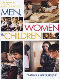 Men, women & children [DVD]