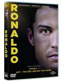 Ronaldo [VIDEOREGISTRAZIONE]