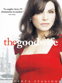The goodwife