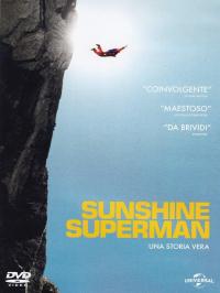 Sunshine Superman [VIDEOREGISTRAZIONE]