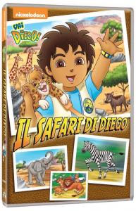 Vai Diego!