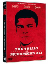 The trials of Muhammad Ali [VIDEOREGISTRAZIONE]