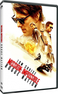 [Archivio elettronico] Mission: Impossible