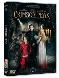 [Archivio elettronico] Crimson Peak