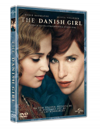 [Archivio elettronico] The Danish Girl