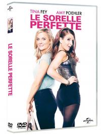 Le sorelle perfette