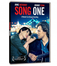 Song one [DVD]
