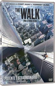 [archivio elettronico]The walk