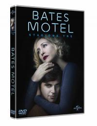 Bates motel. Stagione tre