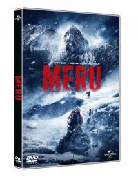 Meru [VIDEOREGISTRAZIONE]