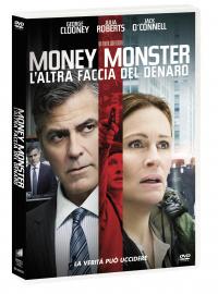 [archivio elettronico] Money monster